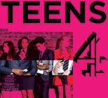 Teens Playlist thumbnail3