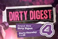 Dirty Digest