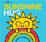 sunshine hug pic2